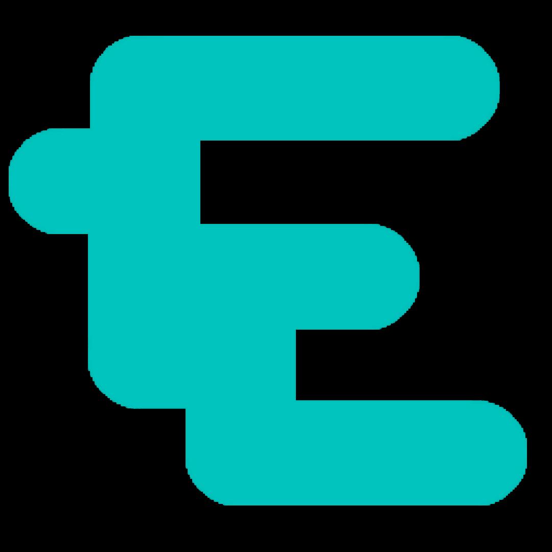 Evo_new_logo_av