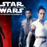 """Logo do grupo 720px-1080p Assistir""""!! Star Wars: a ascensão Skywalker 2019 — filme completo (Dublado) em Português"""